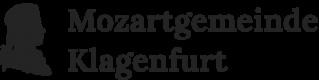Mozartgemeinde Klagenfurt
