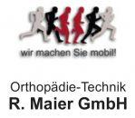 Orthopädie-Technik R. Maier GmbH